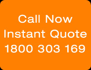 Limo Hire Melbourne Quote